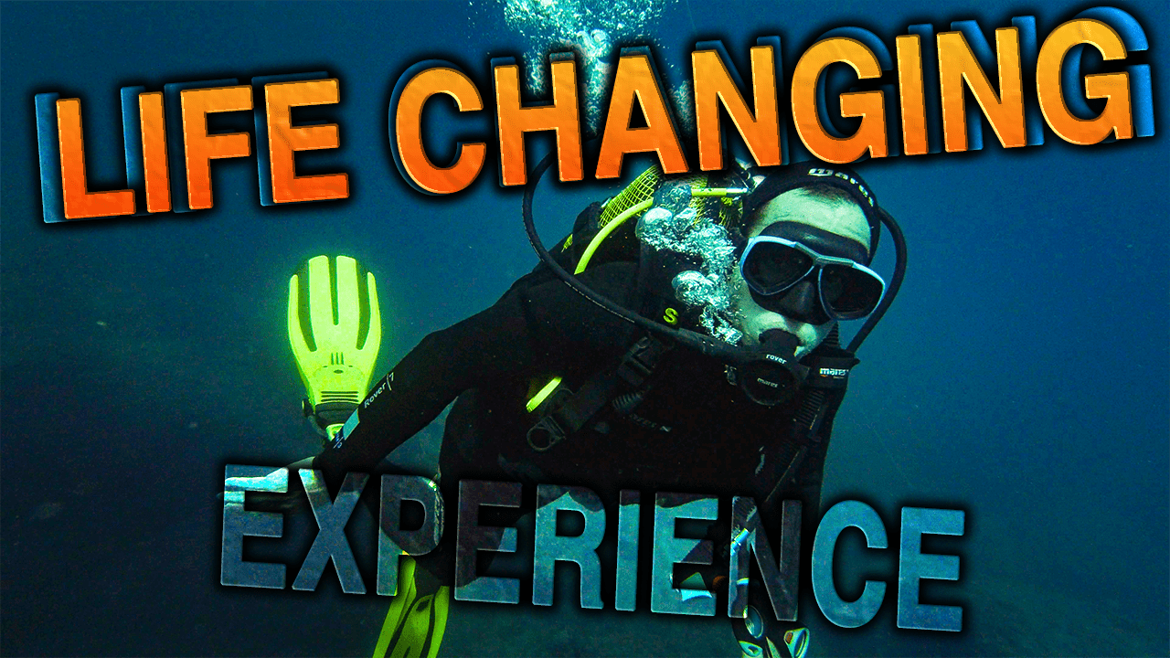 Diving AquaTica Estartit Less Medes Costa Brava Spain