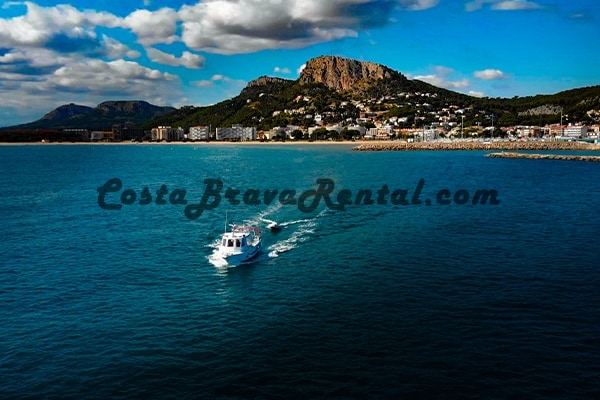 Costa Brava Coming Soon