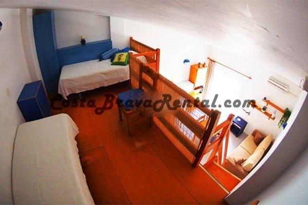 Airbnb Estartit CostaBrava For Rent Spain Costa Brava Rental Apartment Pool 3